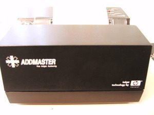 ADDMASTER IJ 6080 WINDOWS DRIVER DOWNLOAD