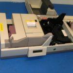 Unisys ENC9620 check encoder