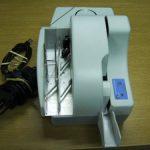 Digital Check TS4120 teller check scanner